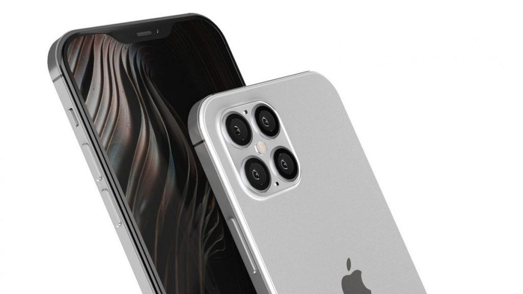 Un iPhone sin cargador