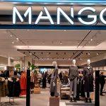 Vestidos de Mango y Zara para combinar con botas
