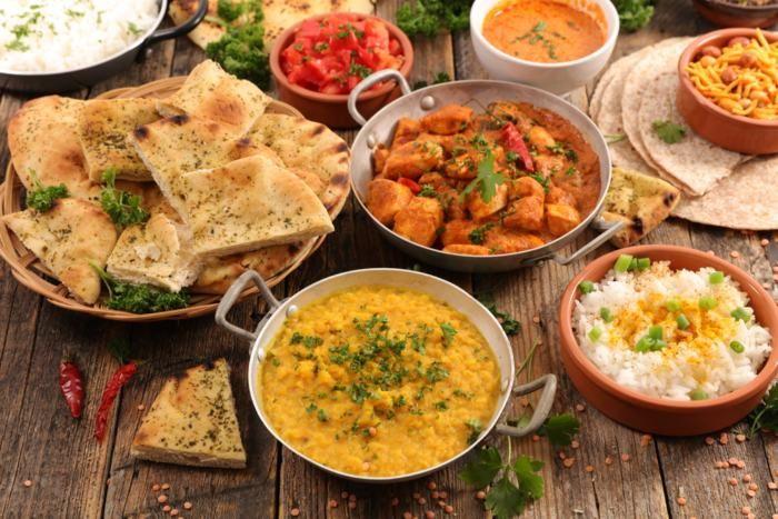platos-con-curry