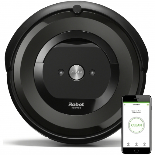 roomba-carrefour