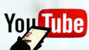 Cómo ganar seguidores en Youtube