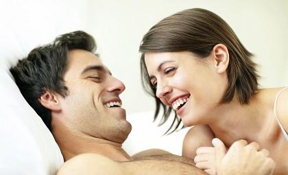 sexo ejercicio