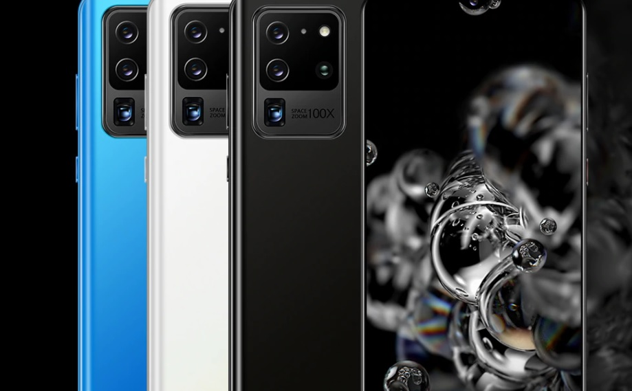 smartphone barato