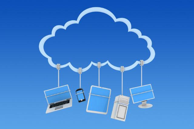 Consejos de seguridad para trabajar en la nube