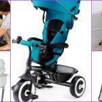 Descubre los 10 mejores artículos que Amazon tiene para tu bebé