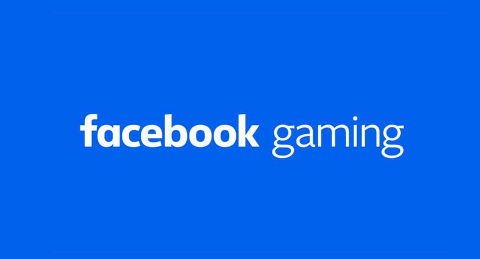 Qué es Facebook Gaming