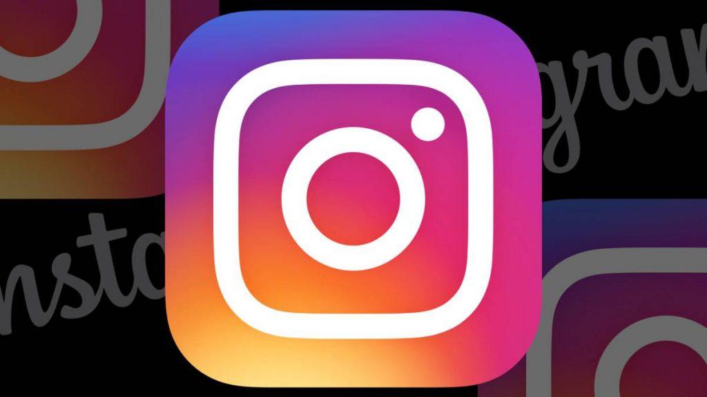 Instagram es un lugar seguro