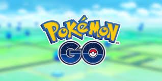 Pokémon GO, algo más que un videojuego