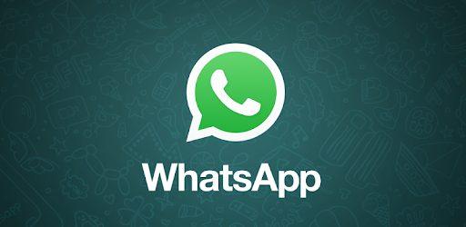 No es fácil recuperar mensajes borrados de WhatsApp
