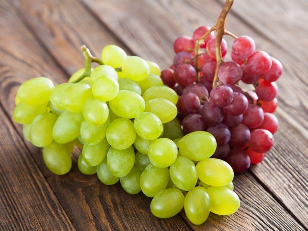 beneficios uva