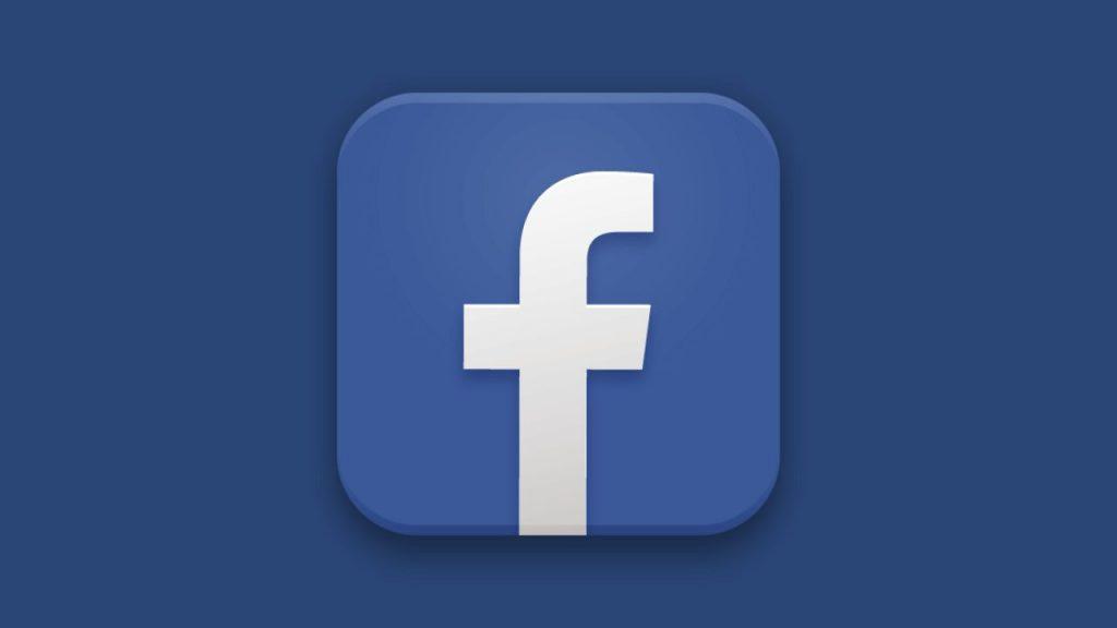 Facebook, algo más que una red social
