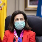 Sánchez castigará a Margarita Robles por negarse a ser candidata en Madrid