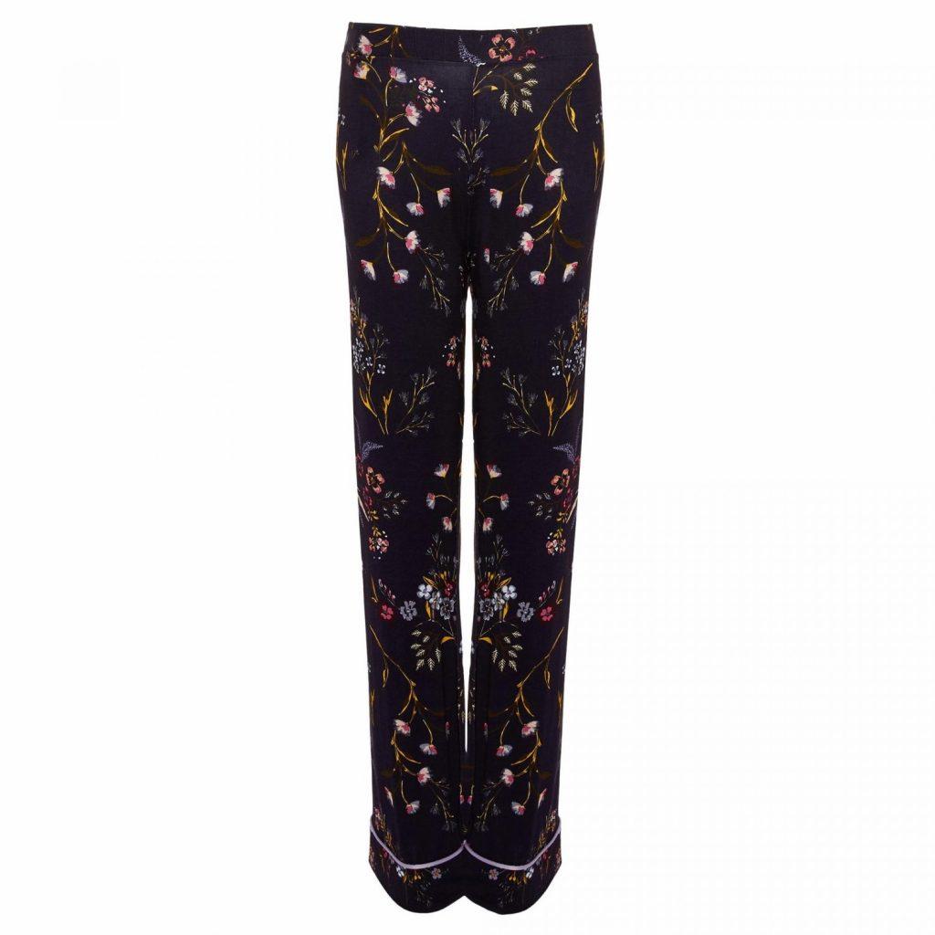pantalon pijama primark