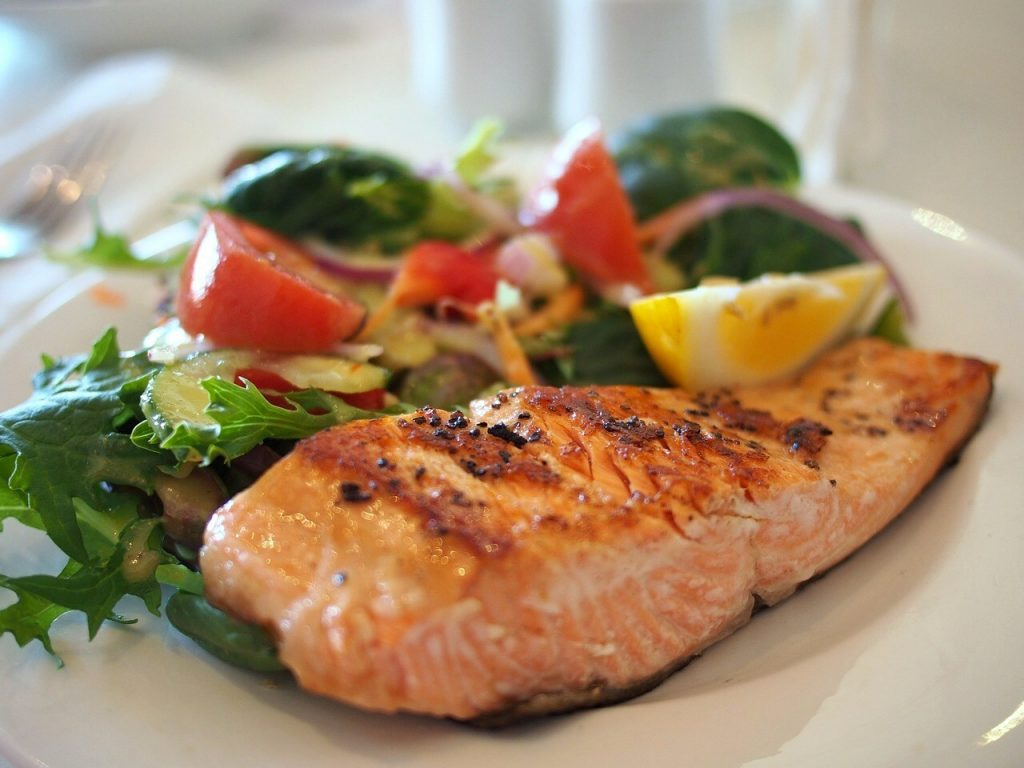 proteinas-perder-peso