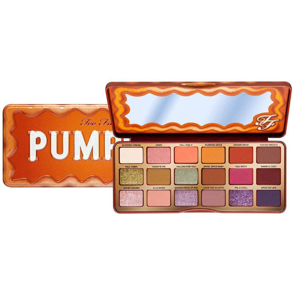 pumpkin-regalos-maquillaje