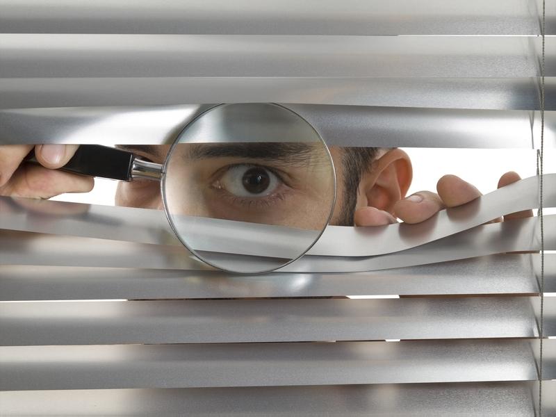 ser observada