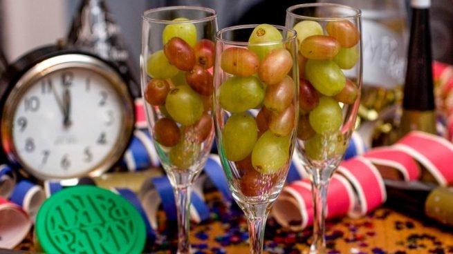 uvas-noche-vieja