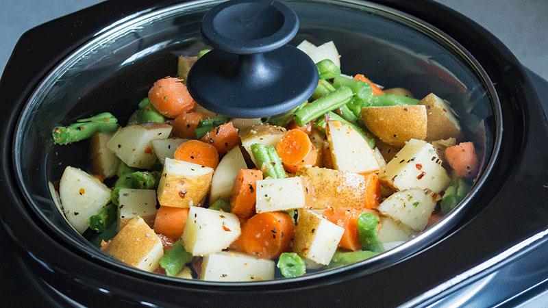 verduras-cocción-lenta