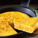 Tortilla de patatas: las mejores del supermercado según la OCU