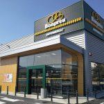No es Mercadona: los mejores supermercados según la OCU