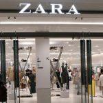 Las sudaderas más 'cool' de Zara para vestir con estilo este invierno