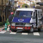 Urkullu prevé un año agitado y se gasta 4 millones en furgonetas antidisturbios