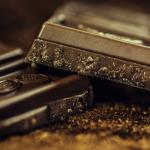La tableta de chocolate que no engorda y otros milagros de Mercadona