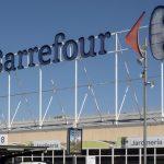 Ofertas exclusivas online en Carrefour: productos a precio de ganga