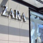 Estas son las tiendas de Zara que van a cerrar
