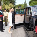 Las veces que la Reina Letizia humilló en público a Felipe VI