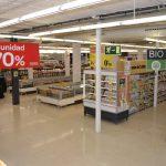 Los 7 productos de Carrefour que no están a la altura