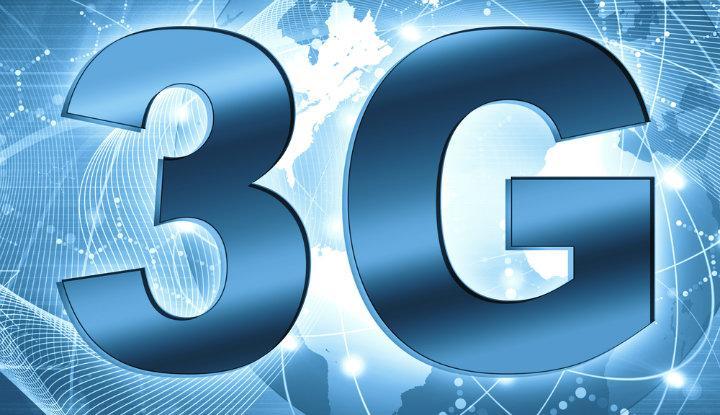 El 3G