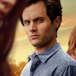 'You': fecha de estreno y nuevos personajes de la Temporada 3