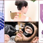 Aliexpress: 10 productos de belleza más vendidos de su web