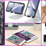 Amazon: 10 artilugios para el ordenador, móvil y tablet que te harán la vida mucho más fácil