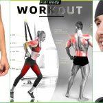 Amazon: 10 productos con los que hacer deporte al aire libre nunca fue tan fácil