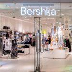 Bershka: 7 jerséis y sudaderas en rebajas por menos de 10 euros