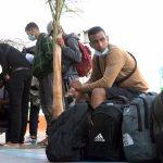 Robos y violencia: el desastre migratorio en Canarias muestra su otra cara