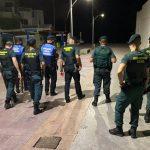 """Guardias civiles en Canarias, desamparados ante los migrantes: """"No estamos preparados"""""""