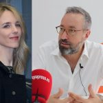 Estos son los dos fichajes que Vox espera cerrar este año