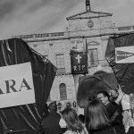 La ciudad con más paro de España se moviliza: Linares se venga de sus políticos
