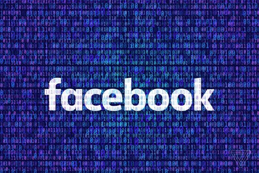Los beneficios de Facebook