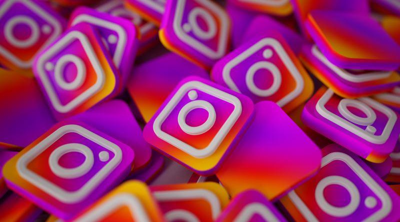 Instagram y las cuentas