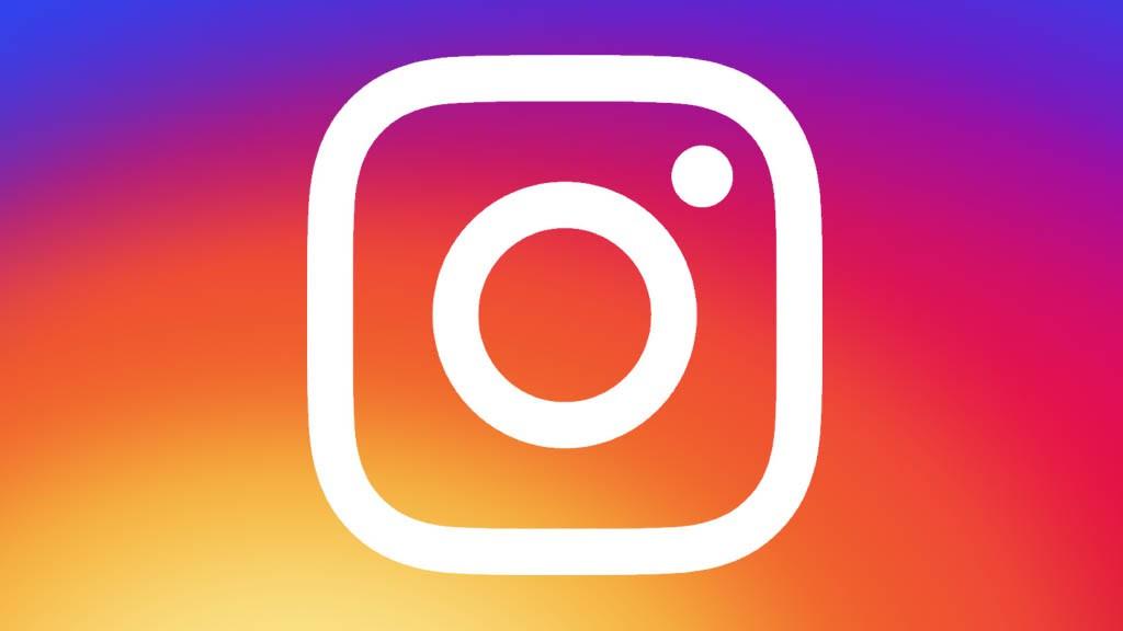 Los mensajes de Instagram
