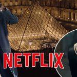 Temporada 2 de Lupin: fecha de estreno y personajes