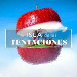 'La isla de las tentaciones': los otros solteros que suenan para el reality