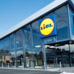 Los chollos del sábado en Lidl: 7 productos que solo hoy están en oferta