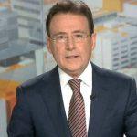 Matías Prats: las veces que 'vaciló' en pleno informativo