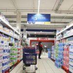 Papel higiénico: los mejores del supermercado según la OCU