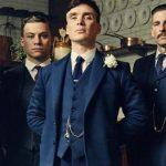 'Peaky Blinders': ¿Acaba de verdad la serie con la Temporada 6?